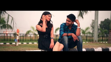 Pyaar Full Song Video ¦ 7Days Feat Mohit Rana ¦ MV RECORDS ¦ Blockbuster Songs 2013