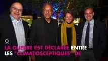 Pascal Praud en pleine polémique : Une pétition lancée à l'attention du CSA