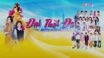 Đại Thời Đại Tập  42 - Phim Đài Loan THVL Lồng Tiếng