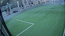 Sofive 04 - Old Trafford (05-10-2019 - 8:05am).mkv
