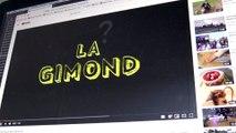La Gimond, la plus petite commune de St-Etienne Métropole mais pas la moins dynamique!!