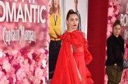 Miley Cyrus: Neue Musik
