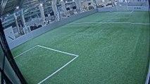 Sofive 04 - Old Trafford (05-10-2019 - 9:05am).mkv