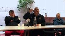 L'Oracle des Roms : «C'est une affaire gonflée par des racistes, on ne va pas s´arrêter là, ça va passer dans les mains des Nations Unies»