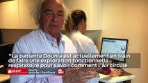 Le Zap Nouvelle-Aquitaine du 10 mai