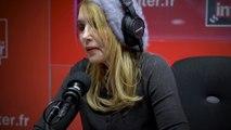 """Jeanne Mas reprend """"Que l'amour est bizarre"""""""