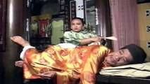 Tiên Giáng Trần Giả Nghèo Trừng Phạt Vợ Chồng Địa Chủ - Phim Cổ Tích Việt Nam Xưa, Truyện Cổ Tích