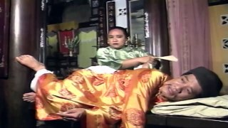 Tien Giang Tran Gia Ngheo Trung Phat Vo Chong Dia