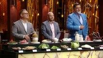 Master Chef Australia S11E09 Part-1