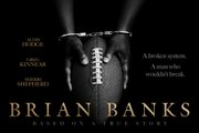 Brian Banks Trailer (2019)