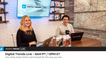Digital Trends Live - 5.10.19 - Jeff Bezos Says Let's Go To The Moon + A Deep Fake Salvidor Dalí That Will Turn Heads