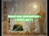 Coran ,Islam ,Français ,Dieux ,Seigneur ,Allah ,Hadiths