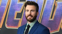 Chris Evans has 'moved on' from the MCU, according to 'Endgame' directors