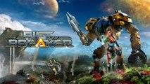 The Riftbreaker - Démo de la PAX East