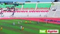 Les buts sensationnels de Naoufel Khacef avec le NA Hussein Dey