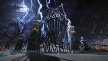 Los Locos Addams - The Addams Family