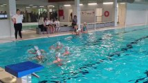 Chapelle : la piscine des Tchats enfin inaugurée