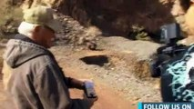 Ghost Adventures S04E07 Vulture Mine