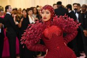 Cardi B Is Sad Over Her Mother's Day Plans