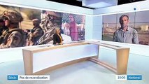 Sahel : aucune revendication terroriste pour les deux otages français