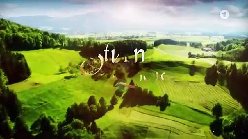 Folge 3143: Große Sehnsucht | Sturm der Liebe