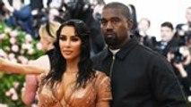 Kim Kardashian and Kanye West Welcome Fourth Child   Billboard News