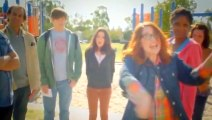 Raising Hope S03E19 FRENCH