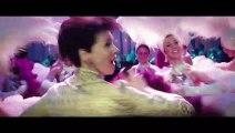 JUDY Official Trailer (2019) Renée Zellweger_ Judy Garland Movie HD