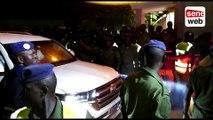 Madinatoul Salam : Des fils de feu Cheikh Béthio échappent au lynchage de talibés « ay woorkate nguéne »