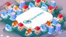 Hire Edmonton Web Design & Development Experts - Future Workz