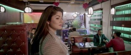 Jodi Ekdin (2019) Bangla new Movie By Tahsan & Srabonti Part 1