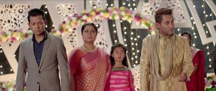 Jodi Ekdin (2019) Bangla new Movie By Tahsan & Srabonti Part 3