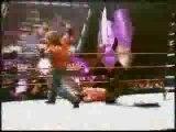 WWE Matt Hardy vs Edge Summerslam promo