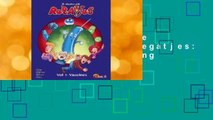 [NEW RELEASES]  The Adventures of the Regatjes: Vaccines (The Amazing Adventures of the
