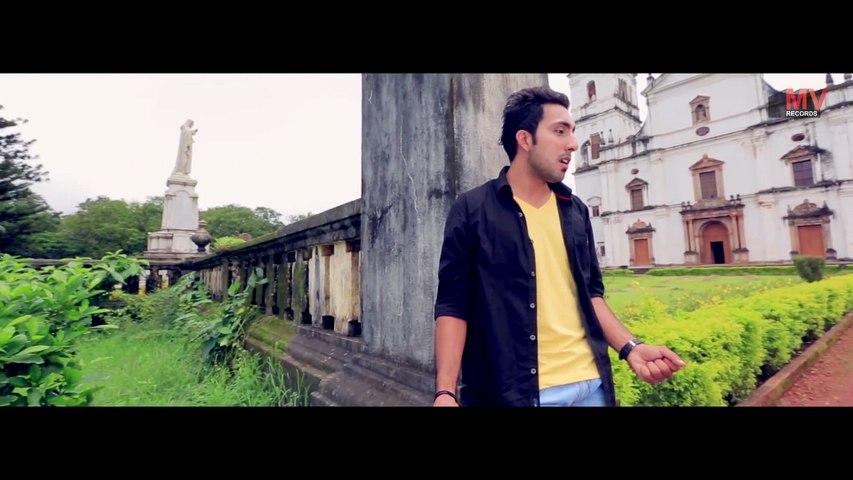 Dildaar I Amit Phogat I MV Records I Brand New Punjabi Song