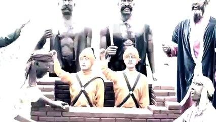 Guru De Lal ¦ Inder Nagra ¦ Punjabi Devotional Songs ¦ MV Records