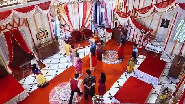 Đừng Rời Xa Em Tập 132 - Phim Ấn Độ Raw Lồng Tiếng - Phim Dung Roi Xa Em Tap 133 - Phim Dung Roi Xa Em Tap 132
