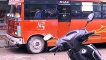 Đừng Rời Xa Em Tập 135 - Phim Ấn Độ Raw Lồng Tiếng - Phim Dung Roi Xa Em Tap 136 - Phim Dung Roi Xa Em Tap 135