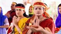 Đừng Rời Xa Em Tập 138 - Phim Ấn Độ Raw Lồng Tiếng - Phim Dung Roi Xa Em Tap 139 - Phim Dung Roi Xa Em Tap 138