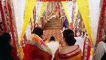 Đừng Rời Xa Em Tập 141 - Phim Ấn Độ Raw Lồng Tiếng - Phim Dung Roi Xa Em Tap 142 - Phim Dung Roi Xa Em Tap 141