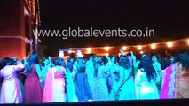 DJ By Global Events  & Wedding Planners In Chandigarh,Mohali 9216717252