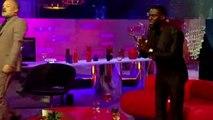 The Graham Norton Show S25E06 - Will Smith, Naomi Scott, Kevin Hart, Octavia Spencer, Shakespears Sister