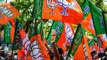 Lok Sabha Elections 2019: Who'll win Delhi, AAP vs Congress vs BJP   लोकसभा चुनाव 2019 दिल्ली