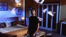 Đừng Rời Xa Em Tập 153 - Phim Ấn Độ Raw Lồng Tiếng - Phim Dung Roi Xa Em Tap 154 - Phim Dung Roi Xa Em Tap 153