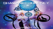 Shamanic Journey - FULL ALBLUM - 4K - Native American Music, Flutes, Percussion, Natural Sounds, Skin Drums