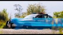 SONIC THE HEDGEHOG Trailer (4K ULTRA HD) NEW 2019