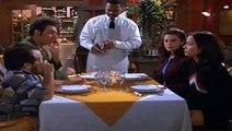 Seinfeld Temporada 8 Capitulo 19 Yada, yada [Spanish]