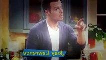 Melissa and Joey S01E16 - Joe Versus The Reunion - video