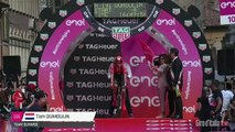 Giro d'Italia 2019 | Stage 1 | The Start