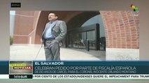 teleSUR Noticias: Diputados involucrados en golpe fallido piden asilo